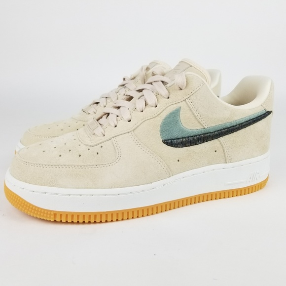 low priced 780df 7c922 Nike Shoes | Air Force 1 07 Lx 898889801 | Poshmark
